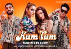 Hum Tum Song Sukriti Prakriti