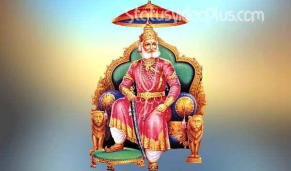 agrasen maharaj quotes in hindi