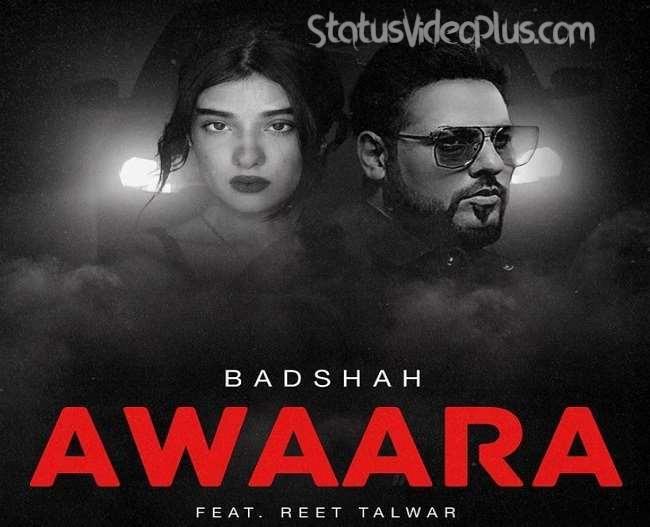 Awaara Song Badshah Reet Talwar Download
