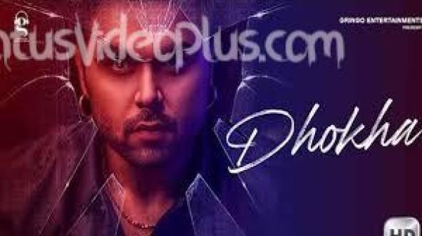 Dhokha Song Ninja Download