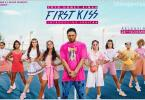 First Kiss Song Yo Yo Honey Singh Download Status Video