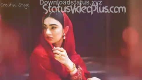 Ishq Bhi Kya Cheez Hai - Sad Whatsapp Status Video - Download Whatsapp Status