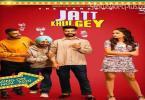 Jatt Khulgey Song The Landers Download Whatsapp Status Video