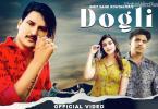 dogli-song-amit-saini-rohtakiya-download