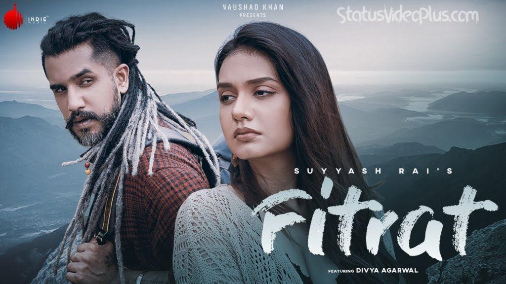 Fitrat Song Suyyash Rai download