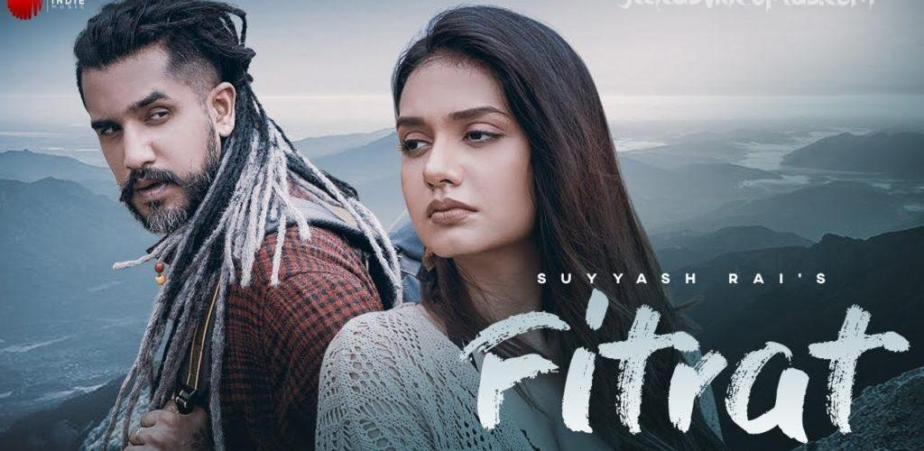Fitrat Song Suyyash Rai download