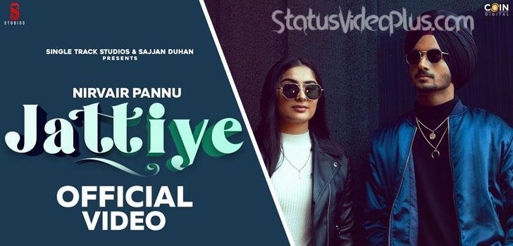 jattiye-song-nirvair-pannu-download