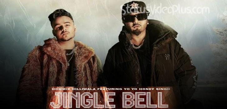 jingle-bell-song-download-whatsapp-status-video