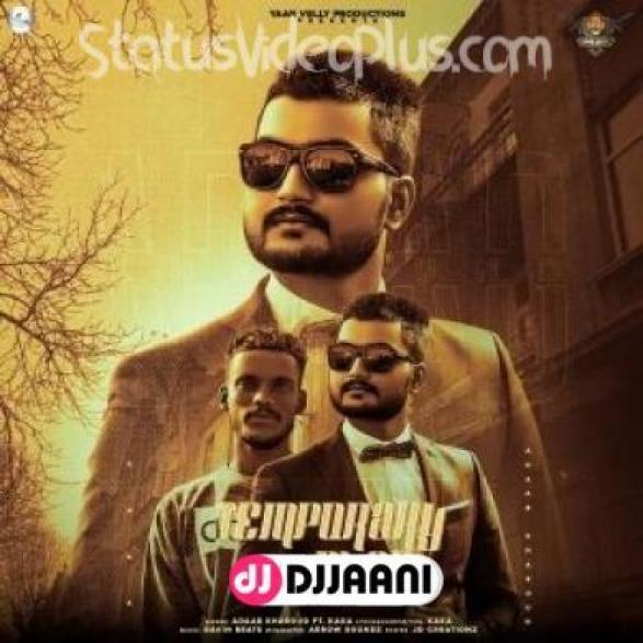 Temporary Pyar Song Kaka Download