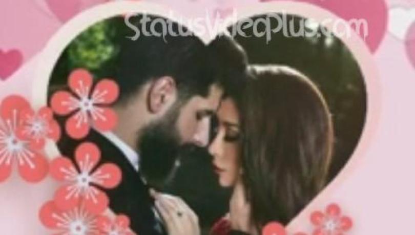 love-status-video-2021-whatsapp-status-video