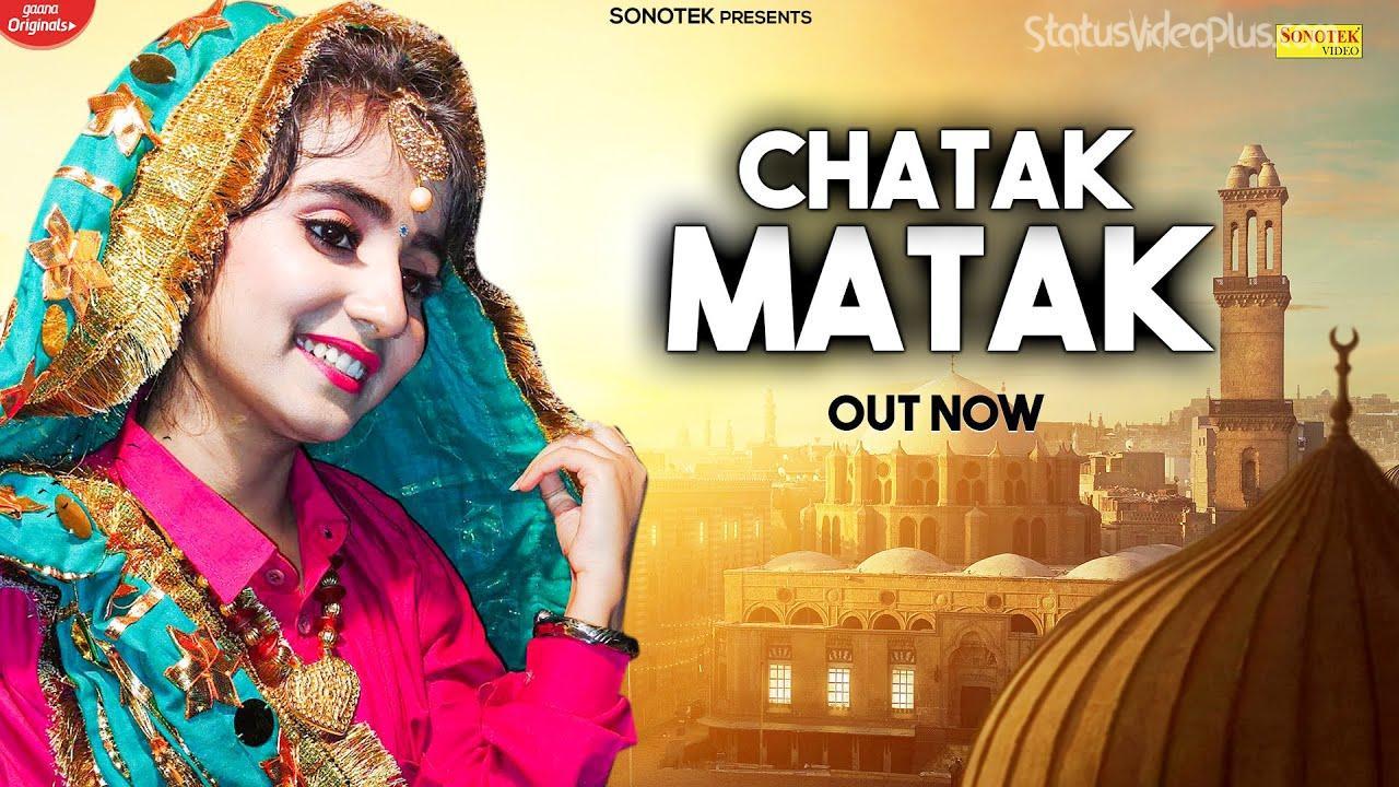 chatak matak song renuka panwar download whatsapp status video