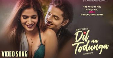 dil-na-todunga-song-abhi-dutt-download-whatsapp-status-video