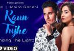 kaun-tujhe-song-arjun-jonita-gandhi-download