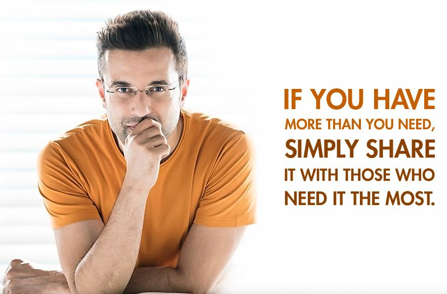 sandeep maheshwari motivation download