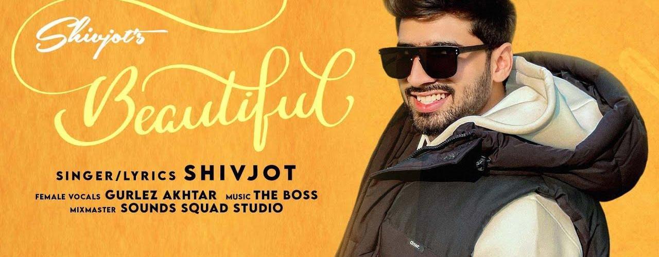 Beautiful Song Shivjot Gurlez Akhtar Download Status Video