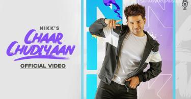 Chaar Chudiyaan Song Nikk Download Whatsapp Status Video