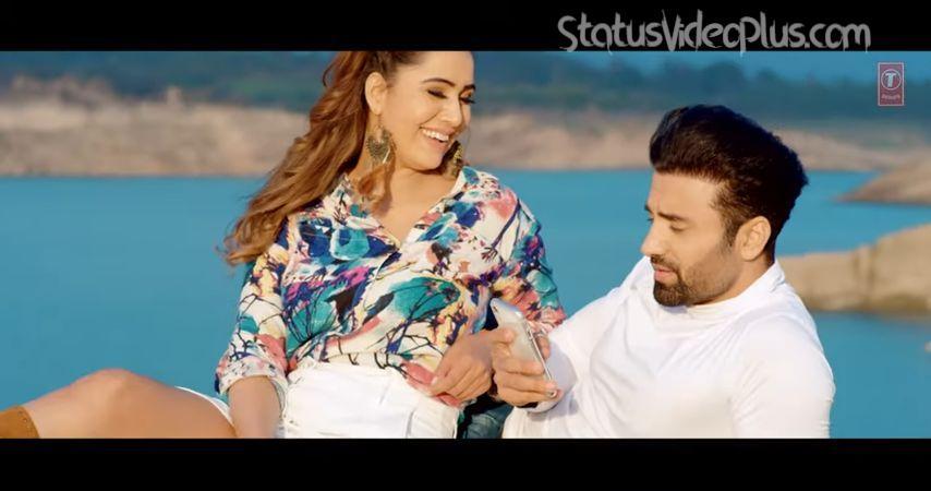 Janno Vadh Song Nachhatar Gill Download Whatsapp Status Video