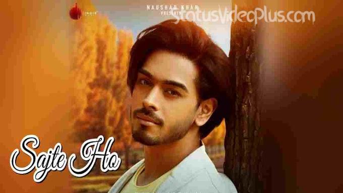 Sajte Ho Song Karan Sehmbi Download