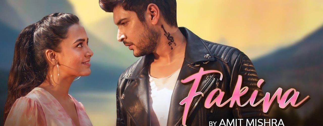 Fakira Song Amit Mishra Download Whatsapp Status Video