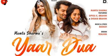 Yaar Dua Song Mamta Sharma Download Whatsapp Status Video