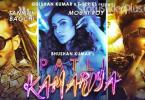 Patli Kamariya Song Tanishk Bagchi Download Whatsapp Status