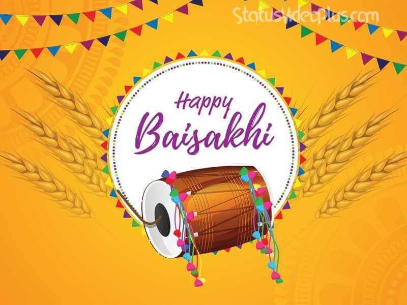 happy-baisakhi-wishes-download-whatsapp-status-video