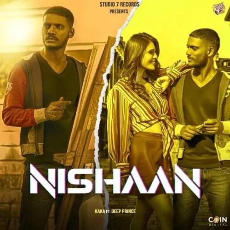 nishaan-song-kaka-deep-prince-download-whatsapp-status-video