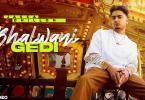 bhalwani-gedi-song-jassa-dhillon-download-whatsapp-status-video