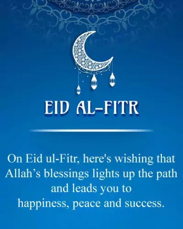 happy-eid-al-fitr-special-wishes-download-whatsapp-status-video
