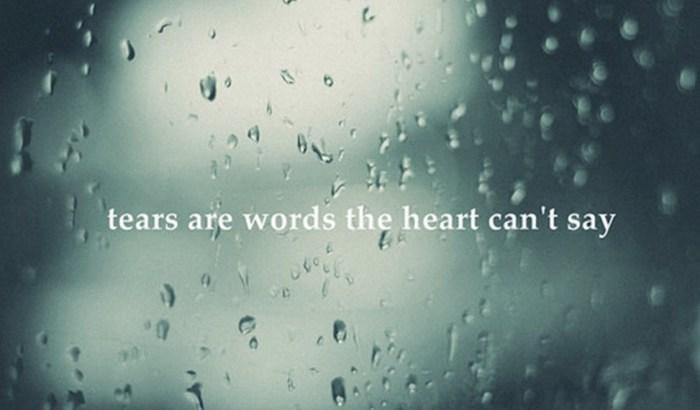 100+ Sad Quotes | Marvelous Sad Status 2016