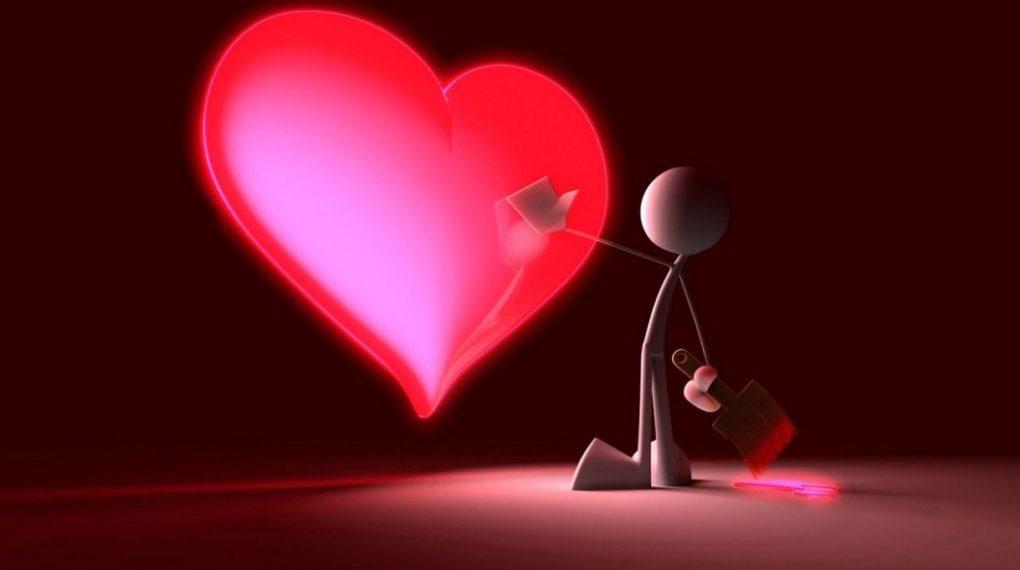300 heart touching sad