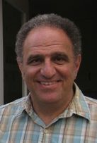 Professor Tob Tibshirani, Stanford University