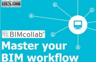 BIMcollab Webinar - Master your BIM workflow