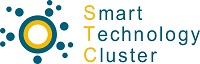 Smart Technology Cluster