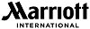 marriott-international