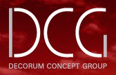 decorum-concept-group