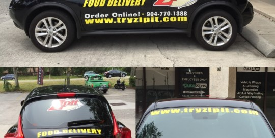 zipit vehicle lettering
