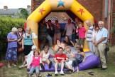 Community Weekend
