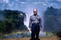 Claude-at-Victoria-Falls