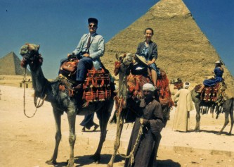Claude&Donnie_cairo_egypt