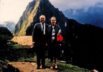 Claude&Donnie_travels2