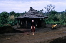 Donnie-at-Tsetse-Fly-Check-Uganda-640