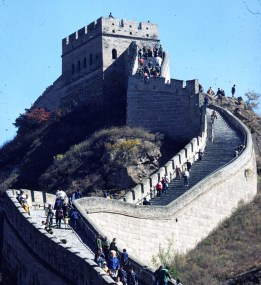 Great-Wall-657-A