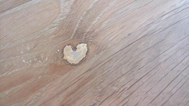 Každý kousek dřeva je originál