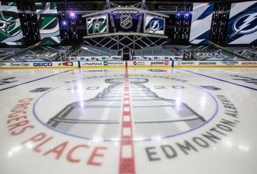 finále NHL