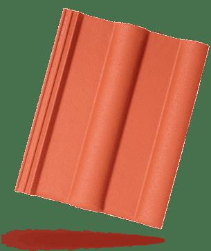classic-cihlove-cervena-1