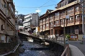 ワーケーション伊豆熱川の感想