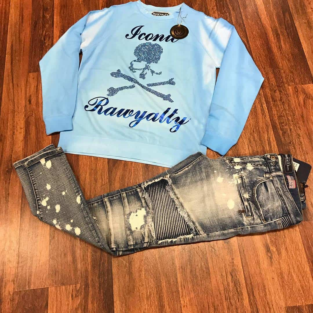 Teen Fashion Cool Ideas And Best Trends Of Teen Boys