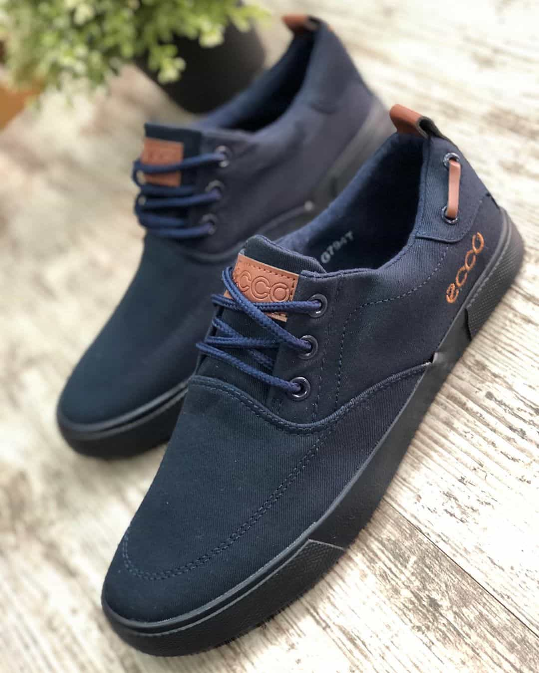 Top 7 mens shoes 2020: Materials and Colors of the Best ...