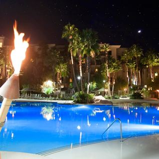 Resort-Image (1)